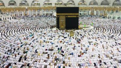 Haji 2021, Kuota Ideal, dan Keselamatan di Masa Pandemi