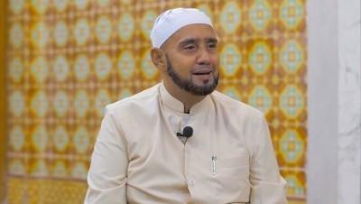 Tips Memberi Nasihat yang Baik ala Habib Syech