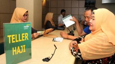 Haji Batal Berangkat, Simak Penjelasan BPKH tentang Triliunan Dana Jamaah