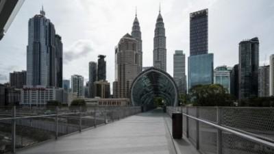 Malaysia Lockdown, PCINU Bentuk Tim Khusus Bantu Kebutuhan Nahdliyin