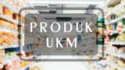 Indonesia, Malaysia, Thailand Bangun Sinergi Perkuat Ekspor Produk Halal UMKM