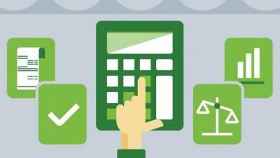 Banyak Rugikan Masyarakat, OJK Diminta Usut Pelaku Pinjaman Online Bodong