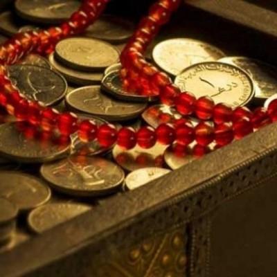 Saat Ibnu Hajar al-Asqalani Digugat karena Kekayaannya
