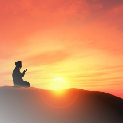 Doa Afiyah yang Selalu Dibaca Rasulullah Pagi dan Sore