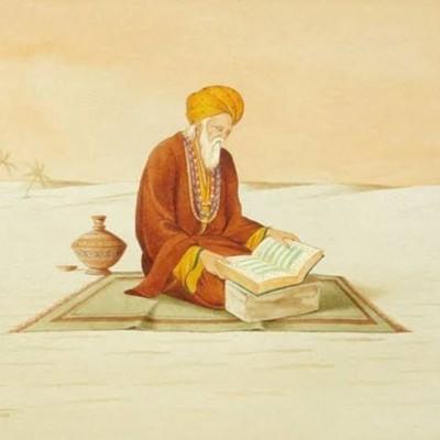 Sufyan ats-Tsauri Tak Meriwayatkan Hadits Sebelum Mengamalkannya