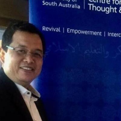 Kualitas dan Perubahan Pola Pikir Guru Kunci Penting Pendidikan Indonesia