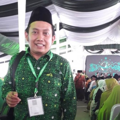 Sistem Pendidikan Mestinya Tumbuhkan Kreativitas dan Inovasi