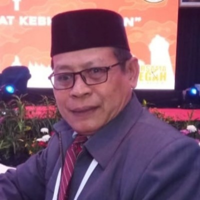 Relasi Dakwah Islam Wali Songo dengan Islam Nusantara