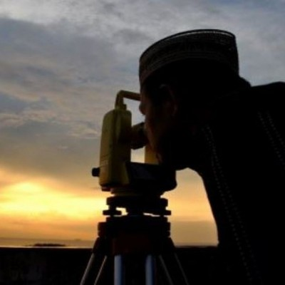 Bulan Kelima Hijriah: Jumadil Awwal, Jumadil Ula, atau Jumadal Ula?