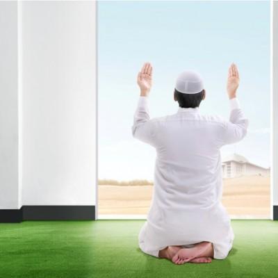 Doa Sapu Jagat