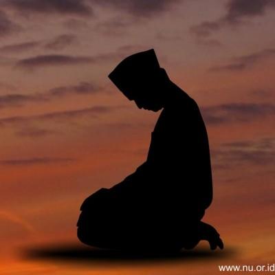 Doa Rasulullah agar Terhindar dari Wabah Penyakit seperti Covid-19