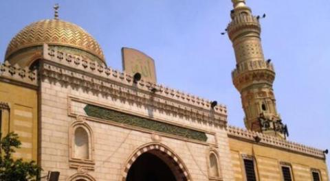 Sayyidah Nafisah, Ulama Perempuan Guru Imam Syafi'i