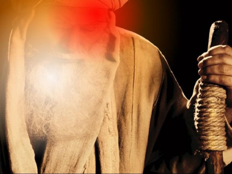 Imam Malik bin Anas: Pendiri Mazhab Maliki, Ulama Perekat Umat