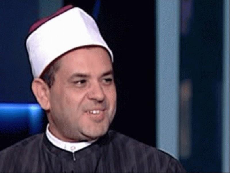 Ketika Ulama Mesir Menolak Seruan Menarik Pajak Jizyah untuk Non-Muslim