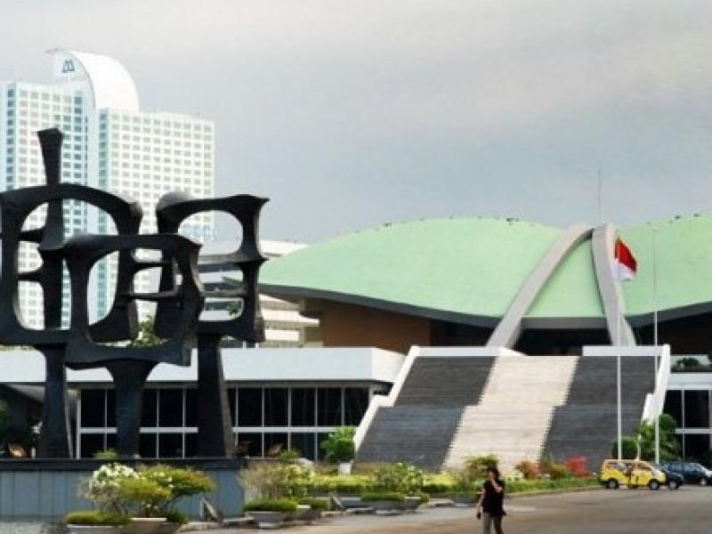 Komisi X Desak Pemerintah Segera Atasi Persoalan Teknis PJJ