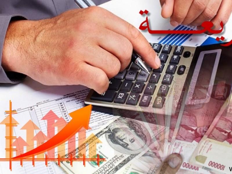 Hukum Investasi pada Reksadana Campuran