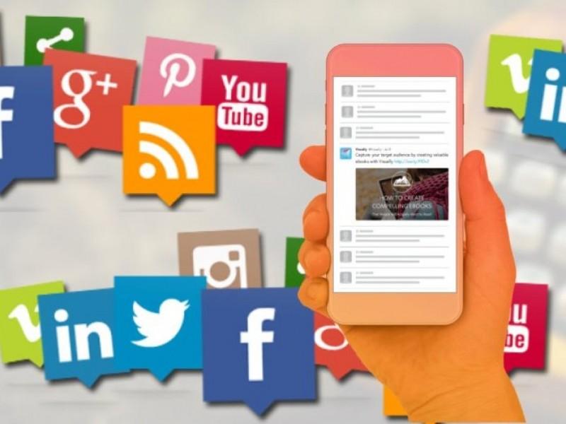 Jual Beli Follower, Subscriber, Like, dan Viewer dalam Hukum Islam