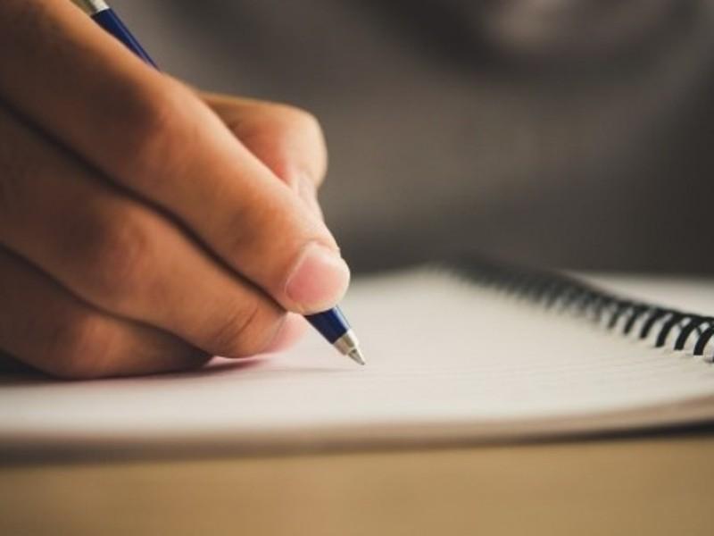 NU Online Umumkan Daftar Peserta Kelas Menulis Jurnalistik 2020