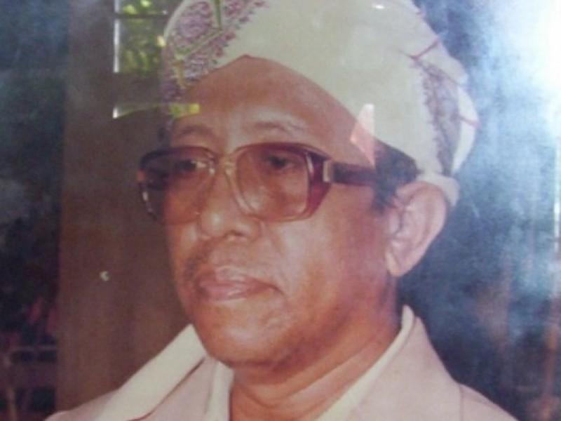 Mengingat Kembali Cita-cita KH Tolchah Mansoer Mendirikan IPNU