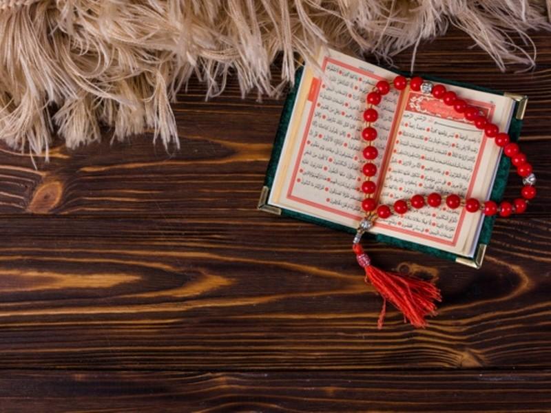 Qira'at Imam Ibnu Amir yang Disoal Ulama Nahwu