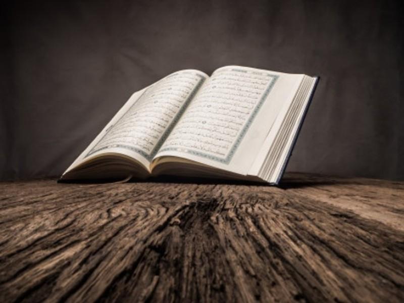 Kodifikasi Al-Qur'an di Masa Sahabat Abu Bakar RA