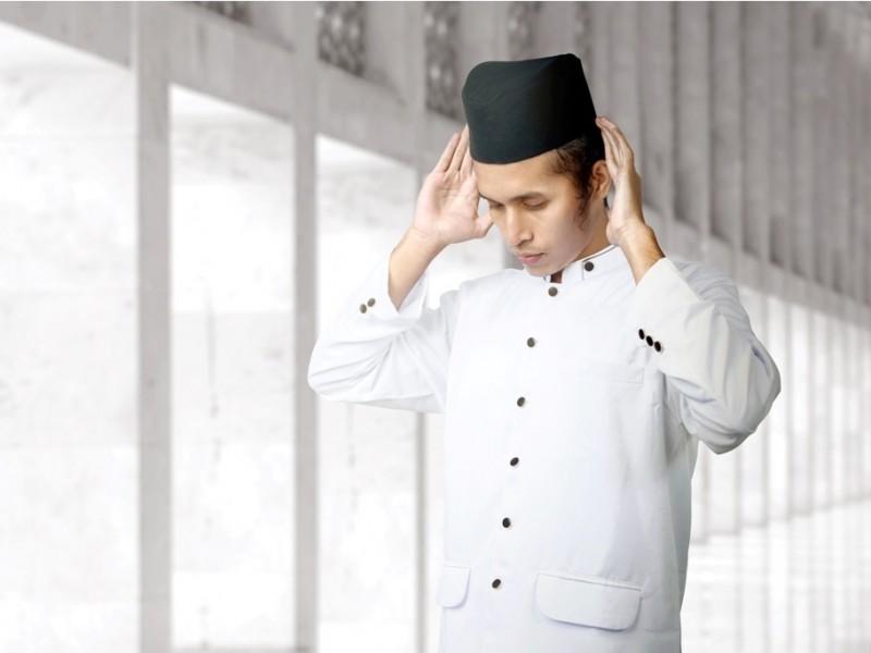 Kupas Tuntas Polemik Shalat Sunnah Lailatul Qadar