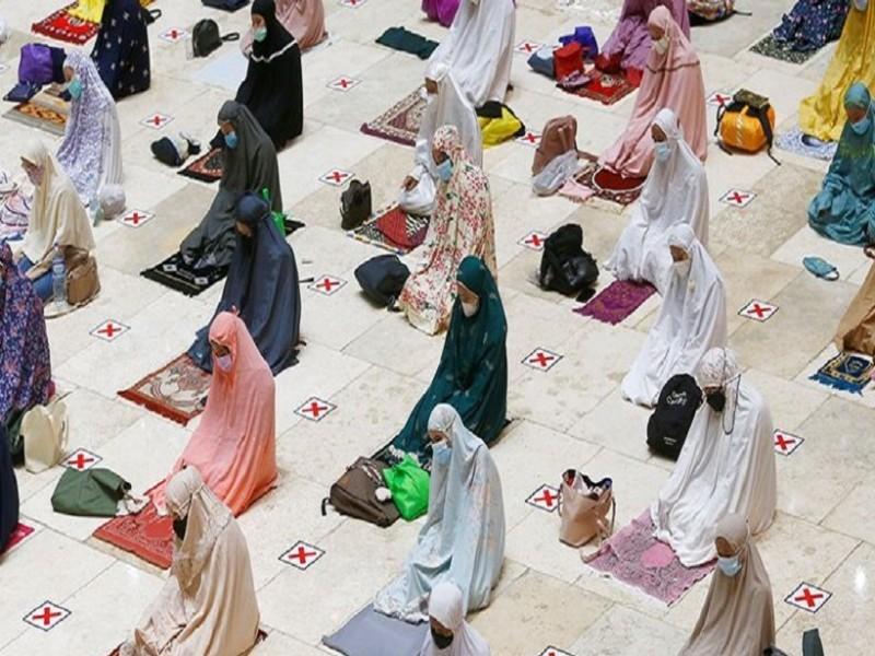 Enjoying Ramadan beyond the coronavirus pandemic