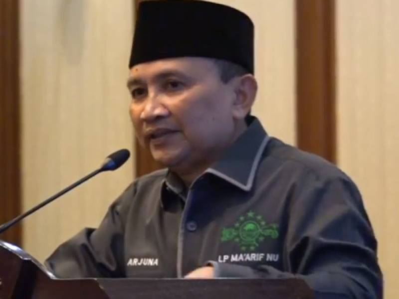 Potret Pendidikan Indonesia di Daerah Terluar, Terdepan, dan Tertinggal