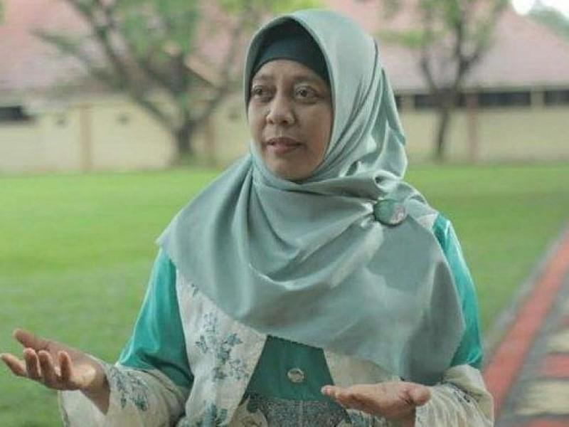 5M untuk Pertahankan Esensi Fitrah bagi Seorang Muslim