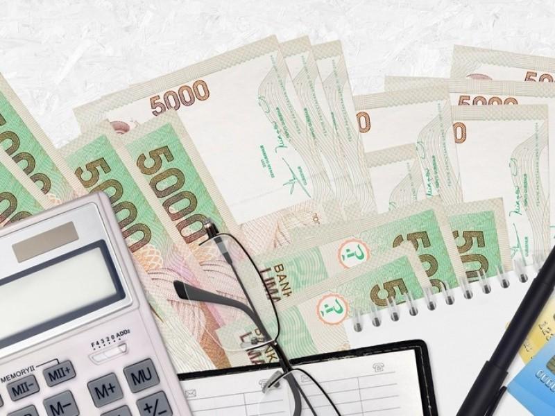 Praktik Penukaran Uang yang Boleh dan yang Haram
