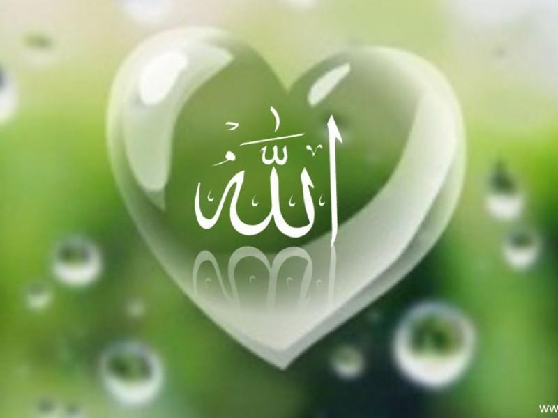 1000 Jalan Kebaikan Menuju Allah Menurut Imam Al-Ghazali