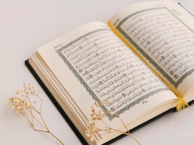 Tafsir Surat Al-Baqarah Ayat 52