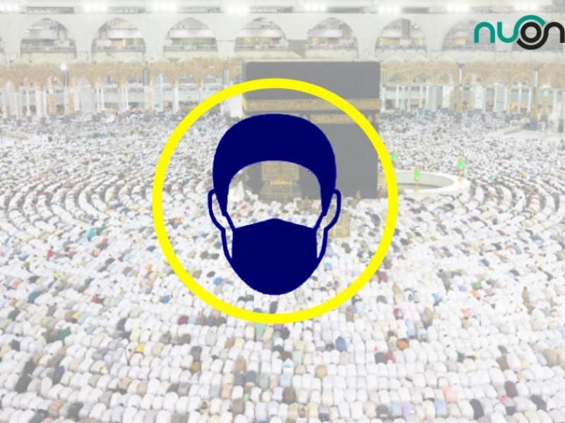 'Menghadirkan' Nabi dengan Memperbanyak Shalawat saat Pandemi
