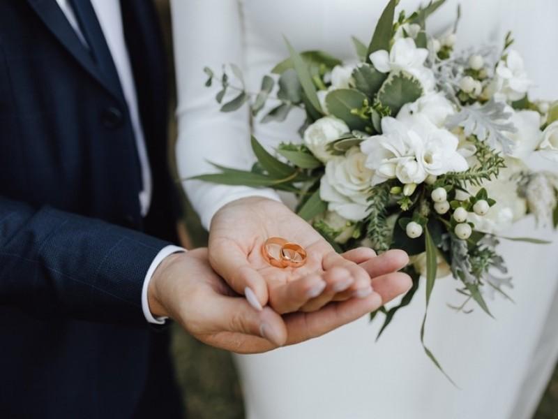 Memahami Hadits Anjuran Memilih Pasangan secara Adil Gender