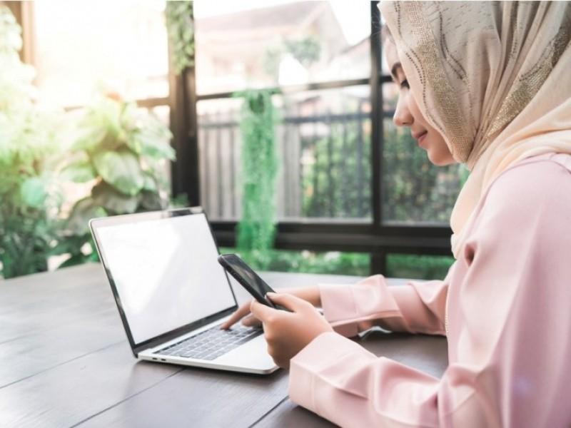 Perempuan-perempuan Pekerja dalam Kajian Hadits