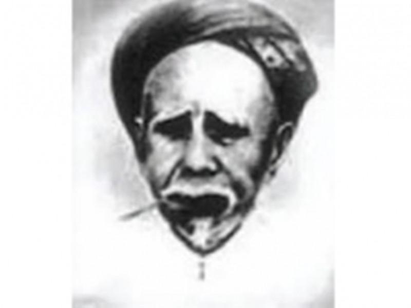 Guru Mansur, Ahli Falak dari Jembatan Lima