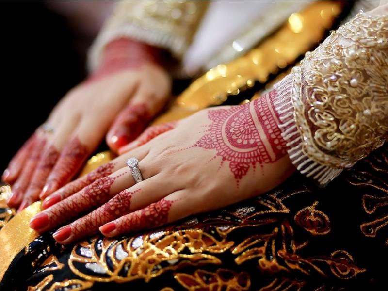 Tafsir Surat An-Nisa' Ayat 22, Ketentuan Menikahi Ibu Tiri