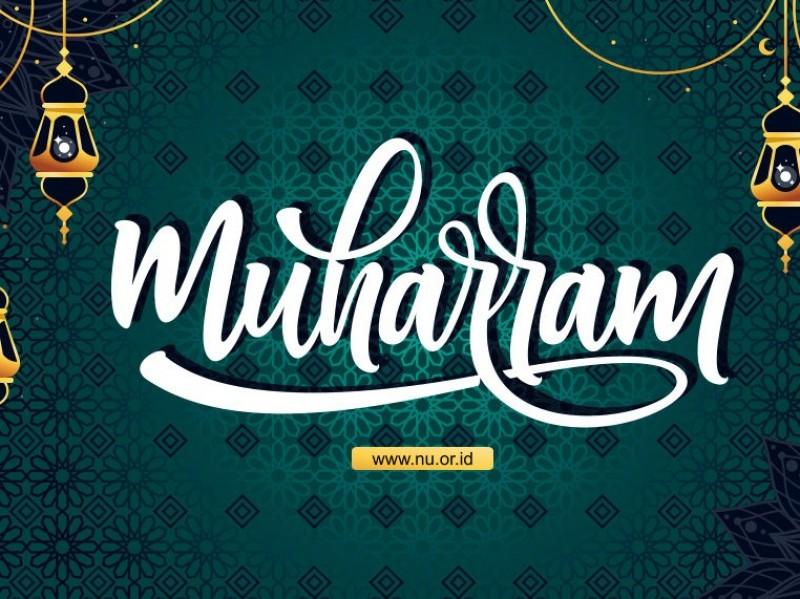 Khutbah Jumat: Keutamaan, Amalan, dan Peristiwa Penting Bulan Muharram