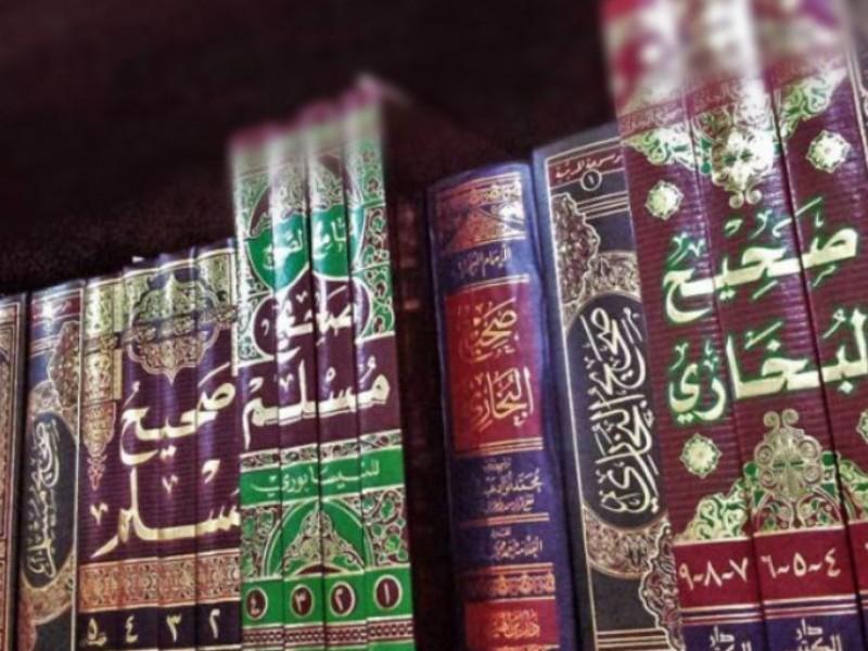Relasi Ahli Fiqih dan Ahli Hadis, dari Kritik Pedas hingga Saling Melengkapi