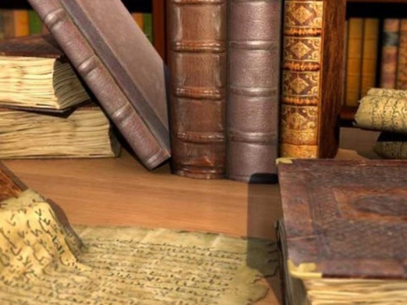 Ushul Fiqih: Penjelasan Perihal Syar'u Man Qablana