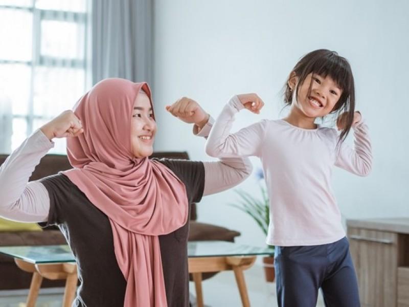 Tren Childfree dalam Pandangan Islam