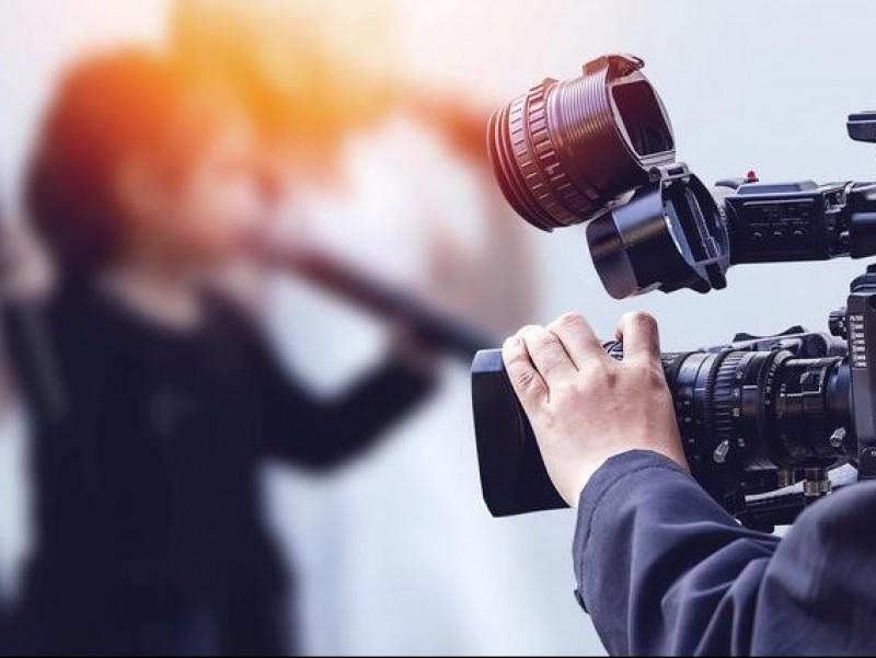 Mengawasi Industri Penyiaran, Menata Ulang KPI