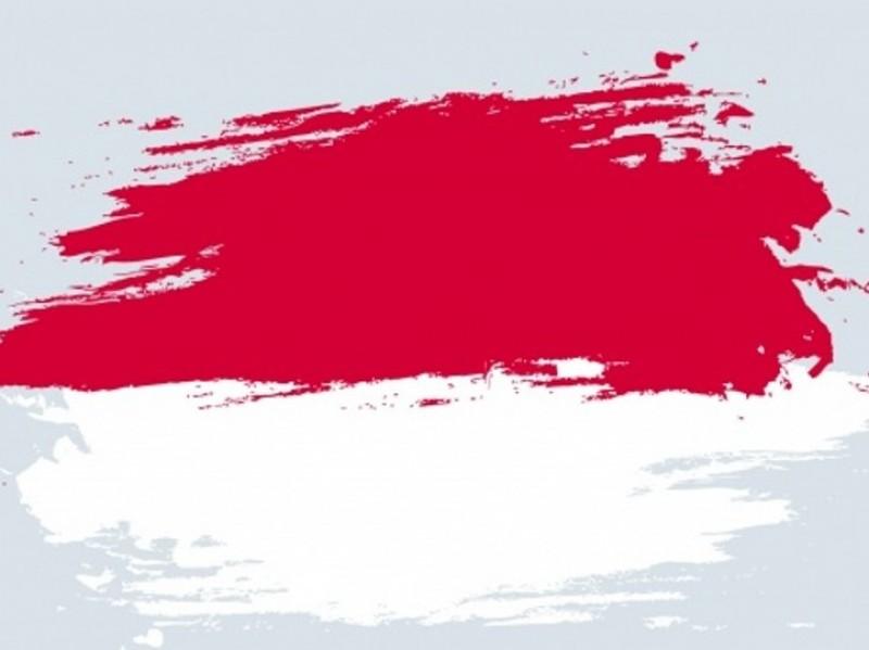 Prof Nadirsyah Hosen: Menyanyikan 'Indonesia Raya' Bukan Bidah