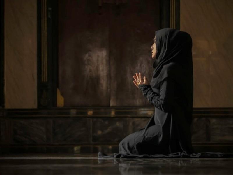 Pengertian Tawakal menurut Imam al-Qusyairi