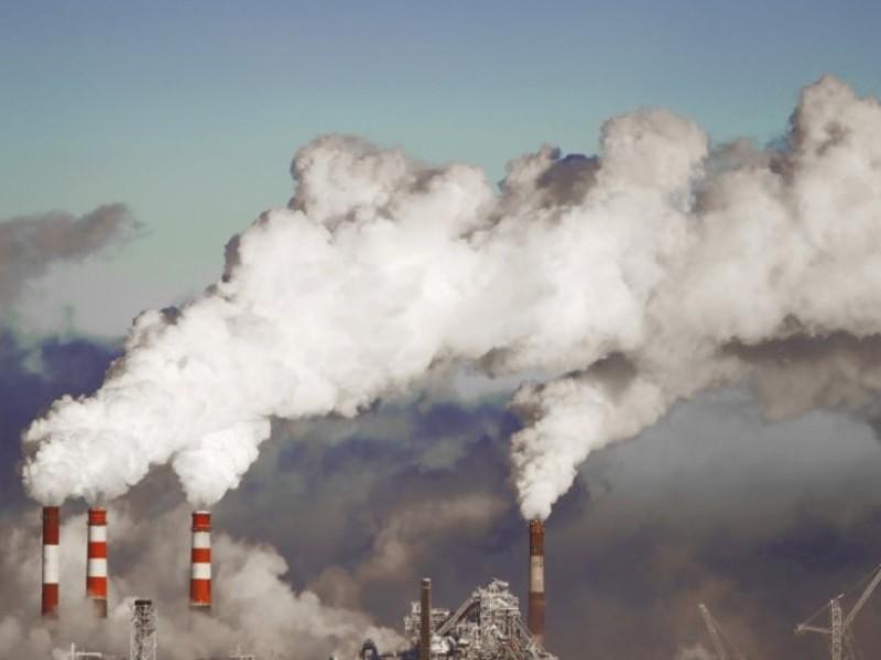 Rencana Pajak Emisi Karbon Penting bagi Keberlangsungan Hidup Manusia