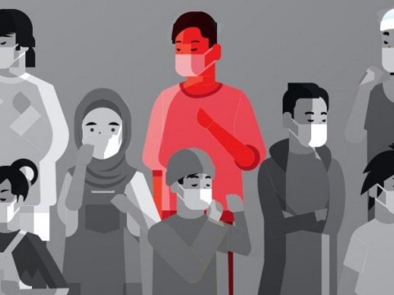 Khutbah Jumat: Meneladani Sikap Nabi terhadap Wabah