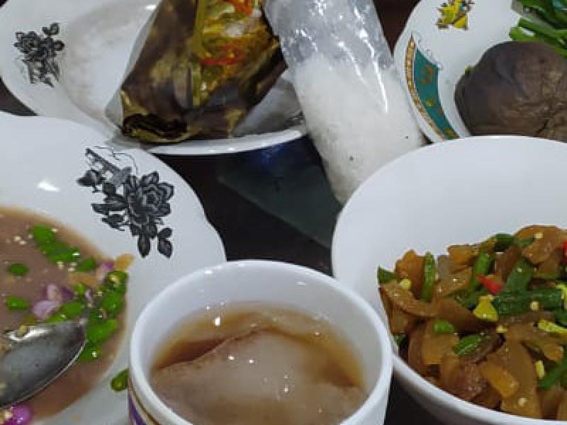 Mencicip Masakan, Apakah Membatalkan Puasa?