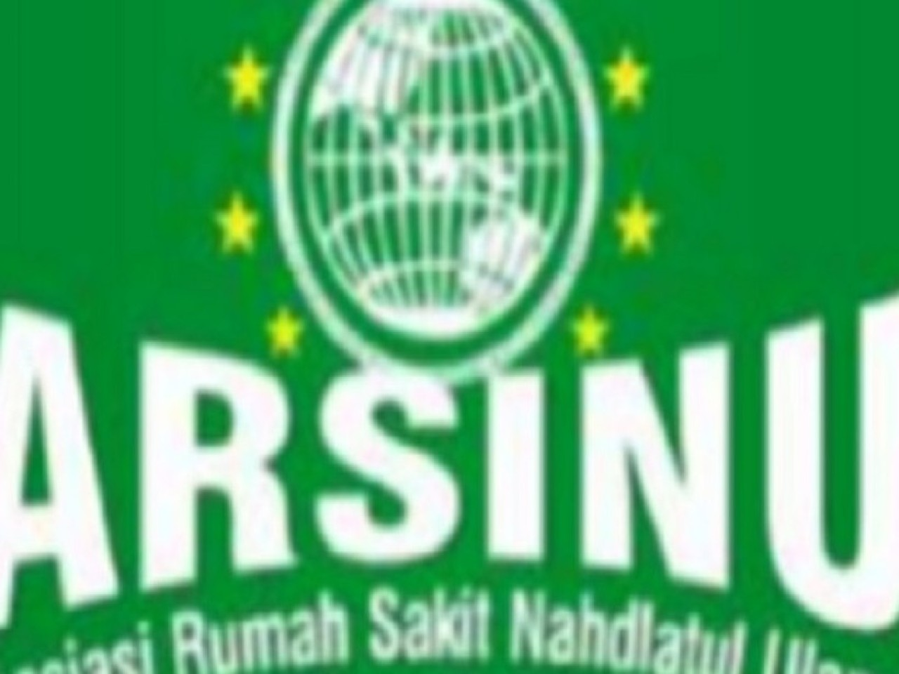 RSNU in need of strategic services for a better future