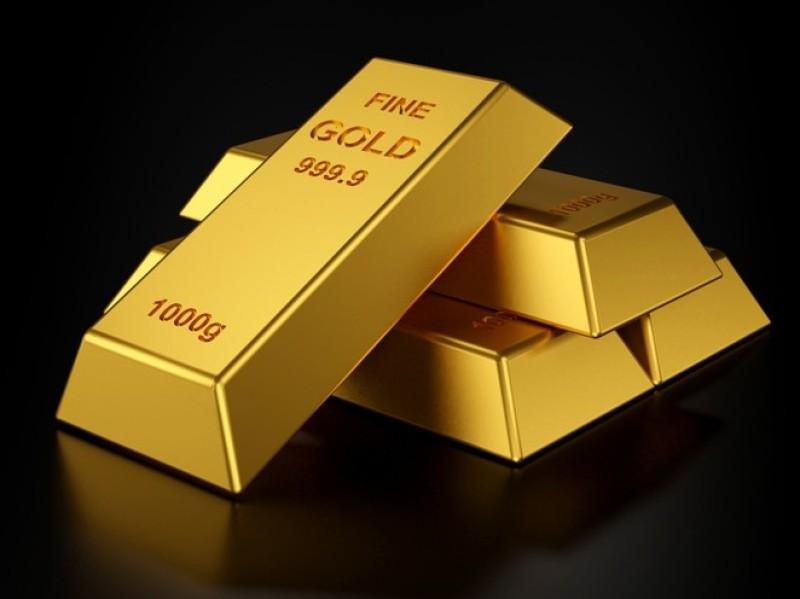 Ketentuan Zakat Emas, Perak, dan Perhiasan