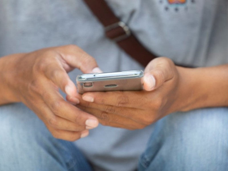 Khutbah Jumat: Bijak Dakwah di Media Sosial